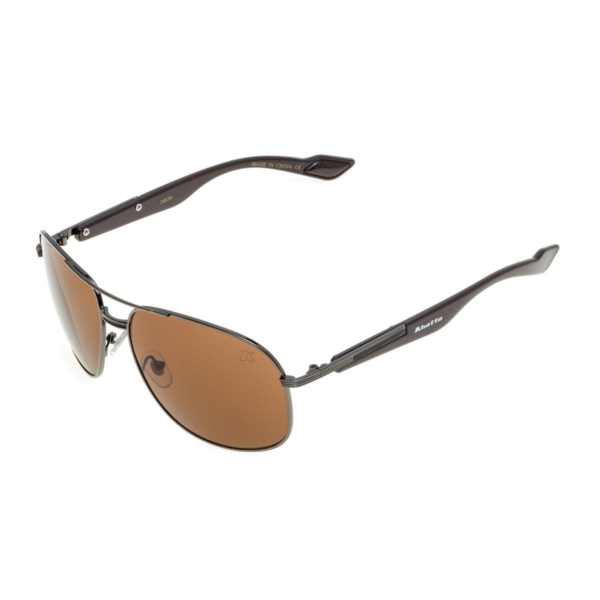 599c866c4f04e Óculos de Sol Khatto KT20830 - Compre Agora   Netshoes