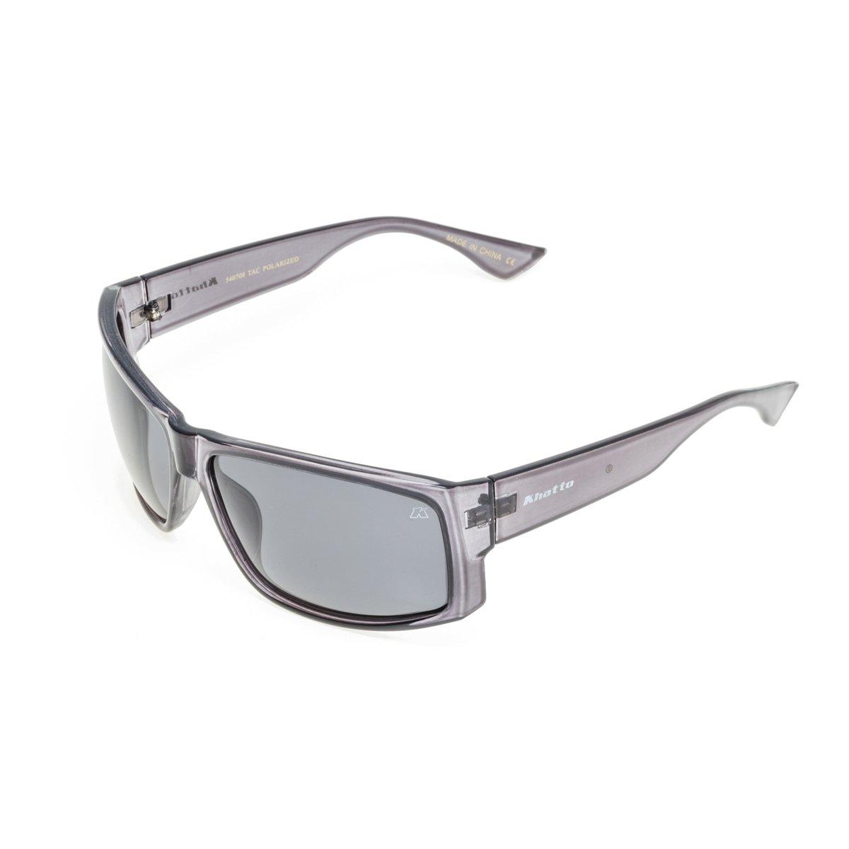Óculos de Sol Khatto KT540708 - Compre Agora   Netshoes f59e41bc71