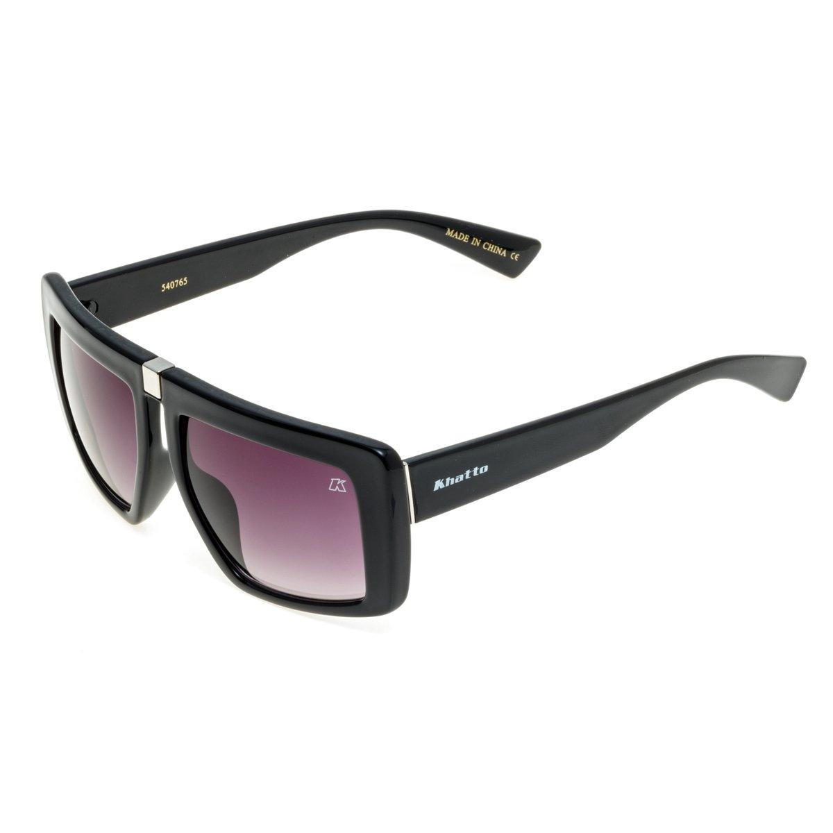 131604353c87f Óculos de Sol Khatto KT540765 - Compre Agora   Netshoes
