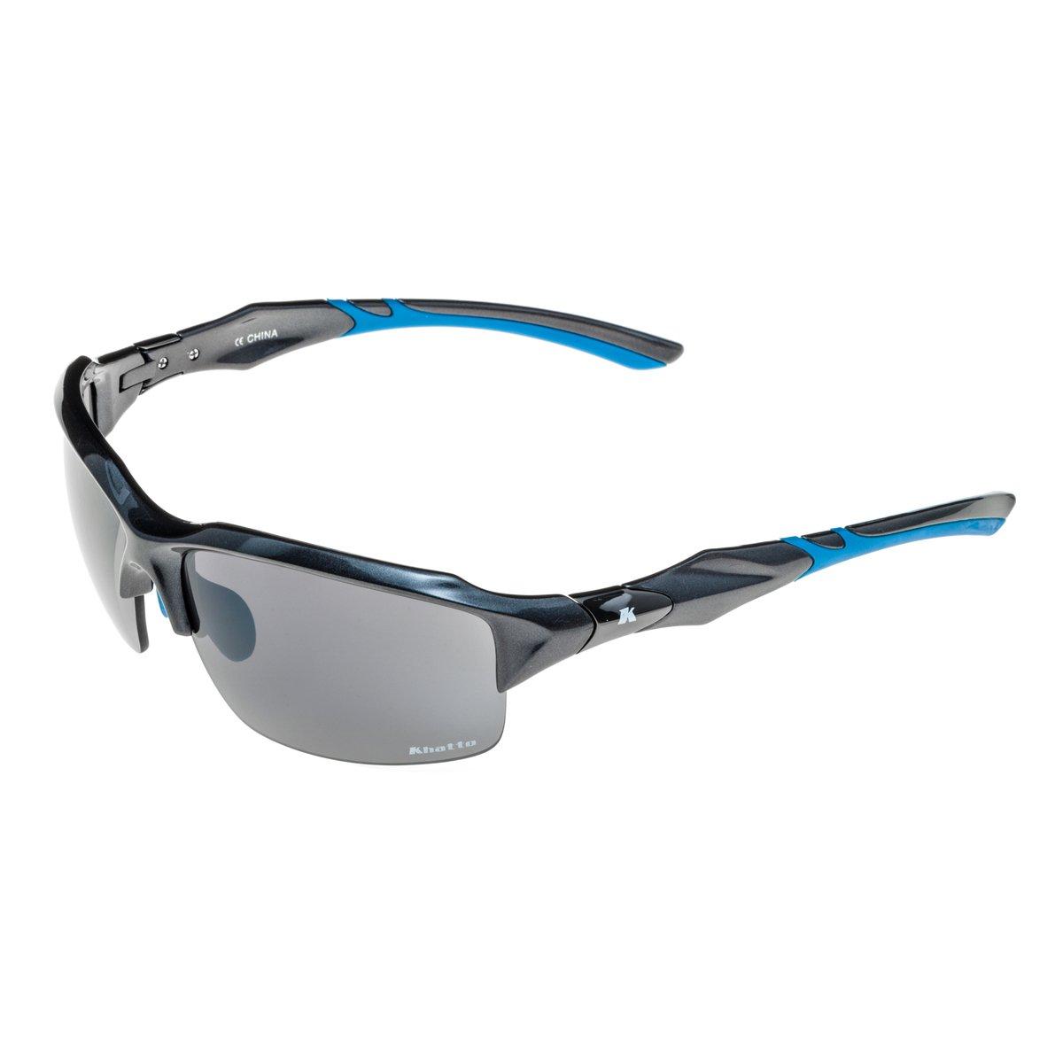 Óculos de Sol Khatto KTS18163TR90 - Compre Agora   Netshoes 490aea4e93