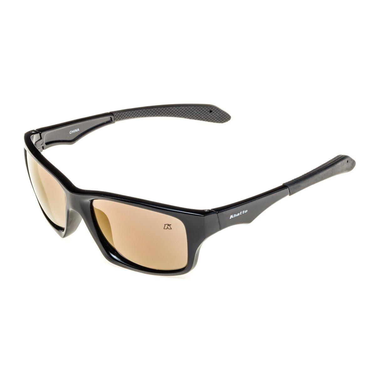 Óculos de Sol Khatto KTS60933 - Compre Agora   Netshoes 0fb35cc7e1