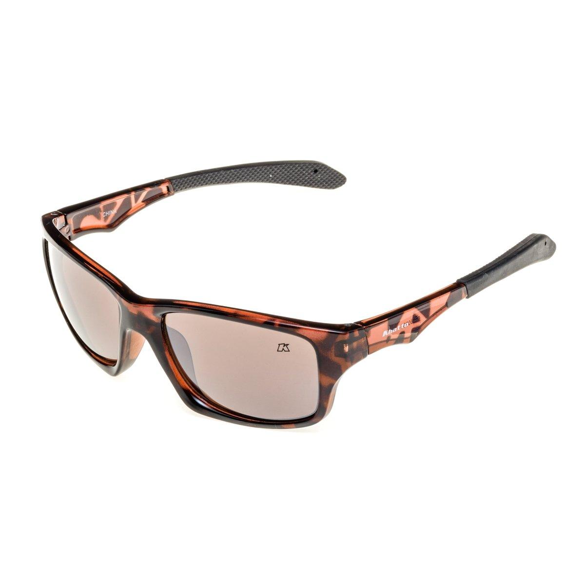 Óculos de Sol Khatto KTS60933 - Compre Agora   Netshoes db39e9deef