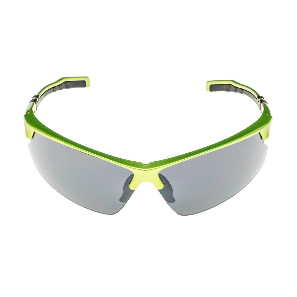 91735e505d340 Óculos de Sol Khatto KTS70050 - Compre Agora   Netshoes