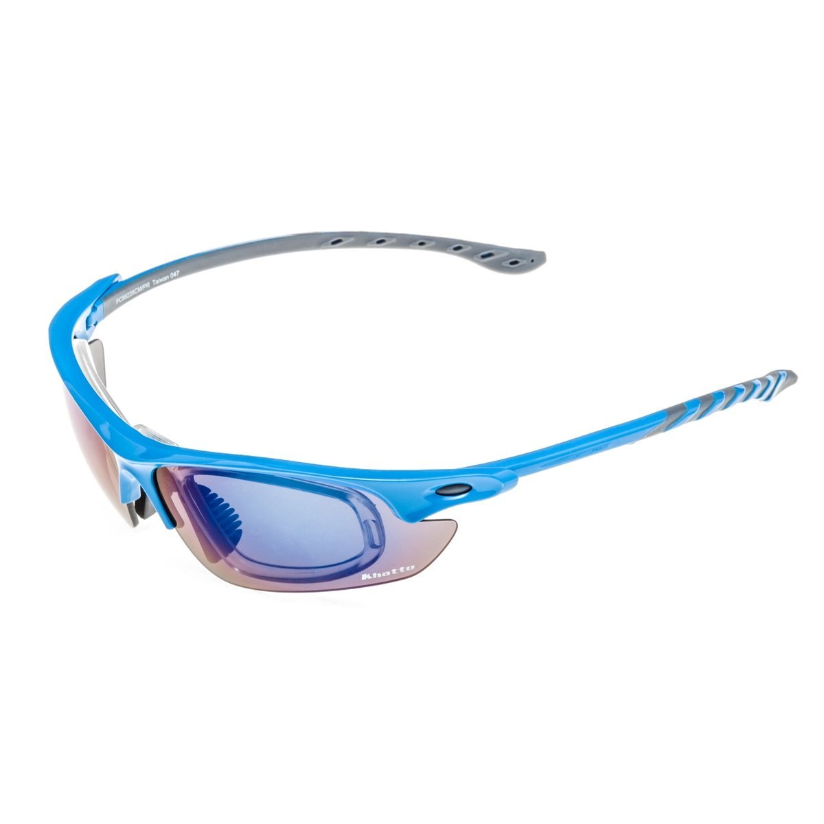 Óculos de Sol Khatto KTS89228 - Compre Agora   Netshoes 8f4d052f0b