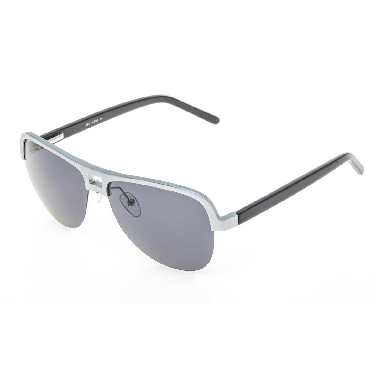 01ad1f0f2bebf Óculos de Sol Khatto ML2121 - Compre Agora   Netshoes