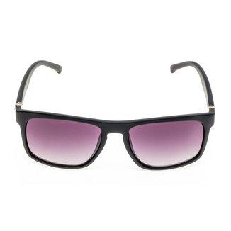 Óculos de Sol Khatto Standard Sussa Feminino
