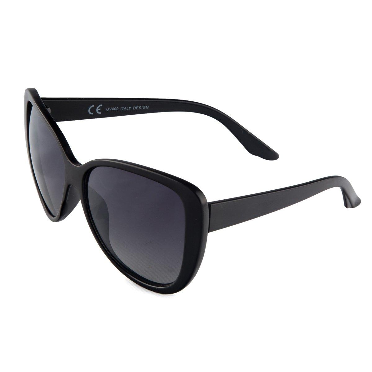 7d90dde5b69dc Óculos de Sol Khatto YD1286 - Compre Agora   Netshoes