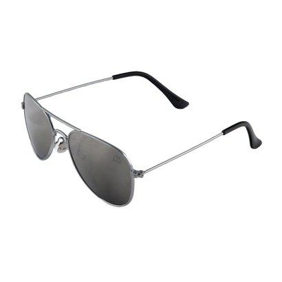 Óculos de Sol Khatto