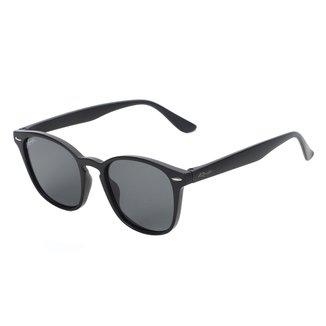 Óculos de Sol Khelf Unissex MG0453-C2