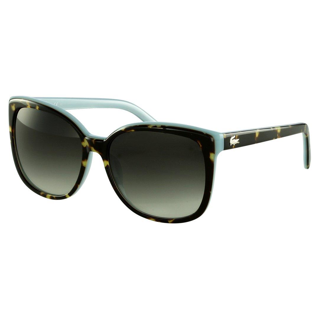 5c2efea7499a3 Óculos De Sol Lacoste Fashion - Compre Agora