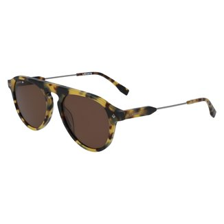 Óculos De Sol Lacoste L603Snd 214 Masculino