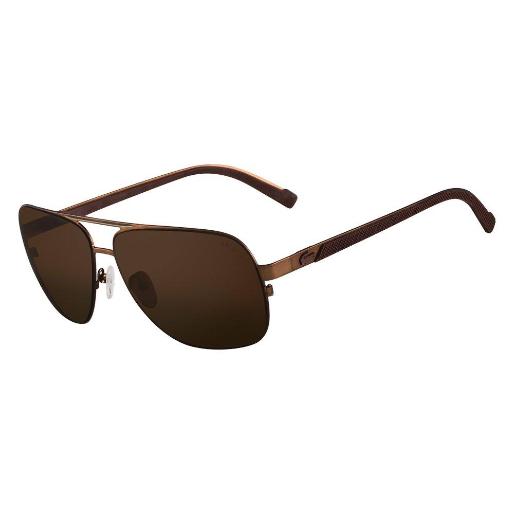35761f325ed62 Óculos De Sol Lacoste - Compre Agora