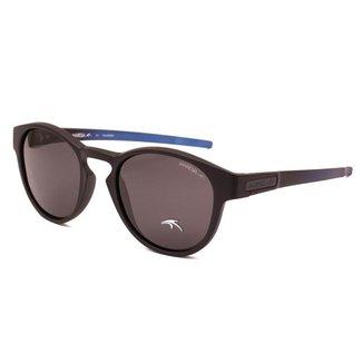 Óculos de Sol Maresia Coronado Beach Preto Masculino