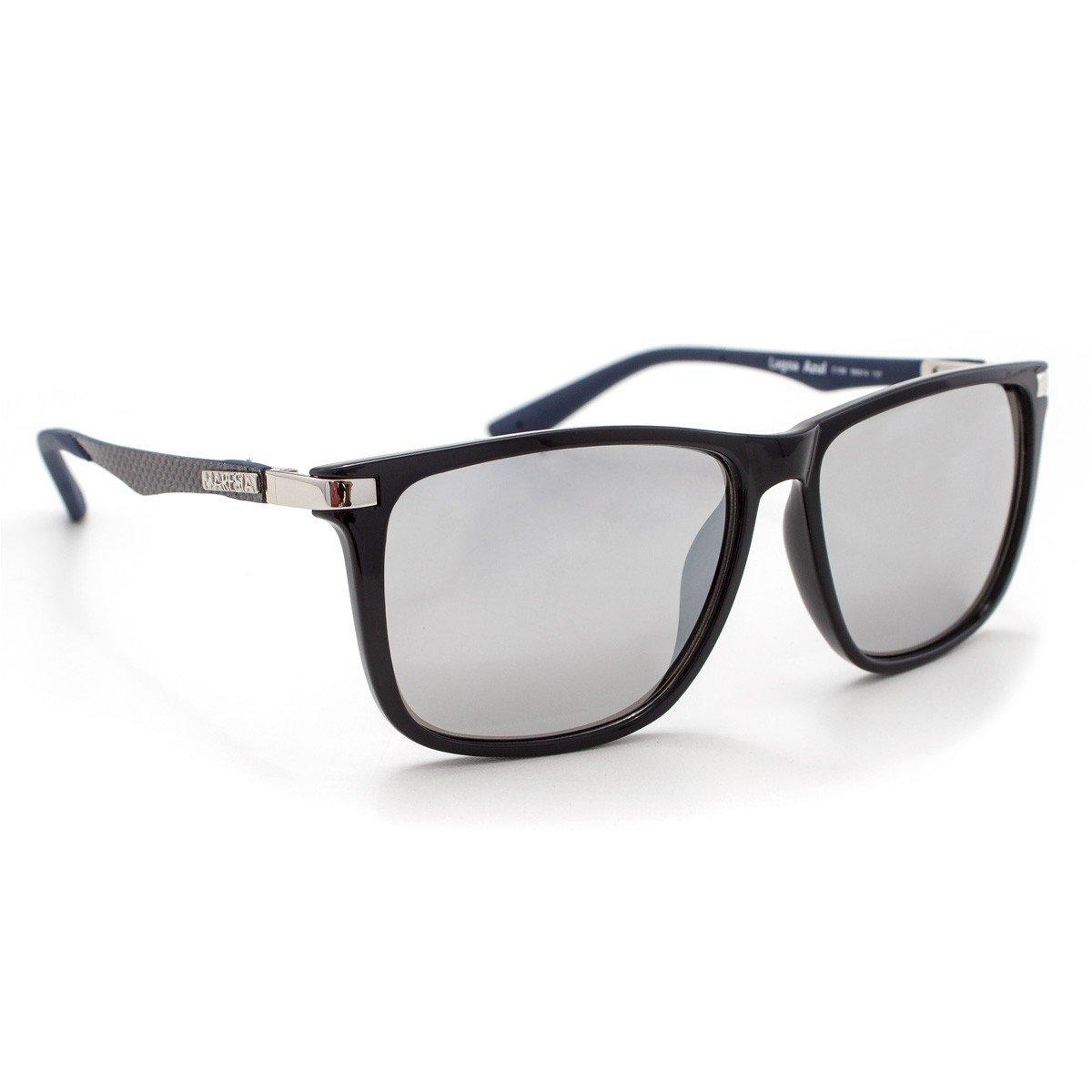 Óculos De Sol Maresia Lagoa Azul - Compre Agora   Netshoes 22da2d70a8