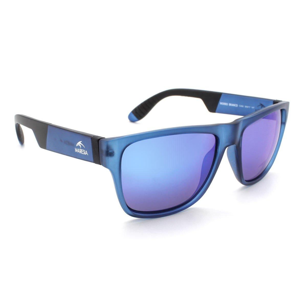 5502d7b92e10d Óculos De Sol Maresia Morro Branco - Compre Agora   Netshoes