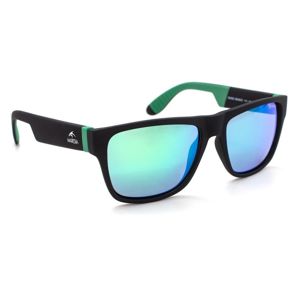 3f81ee98757f6 Óculos De Sol Maresia Morro Branco - Compre Agora   Netshoes