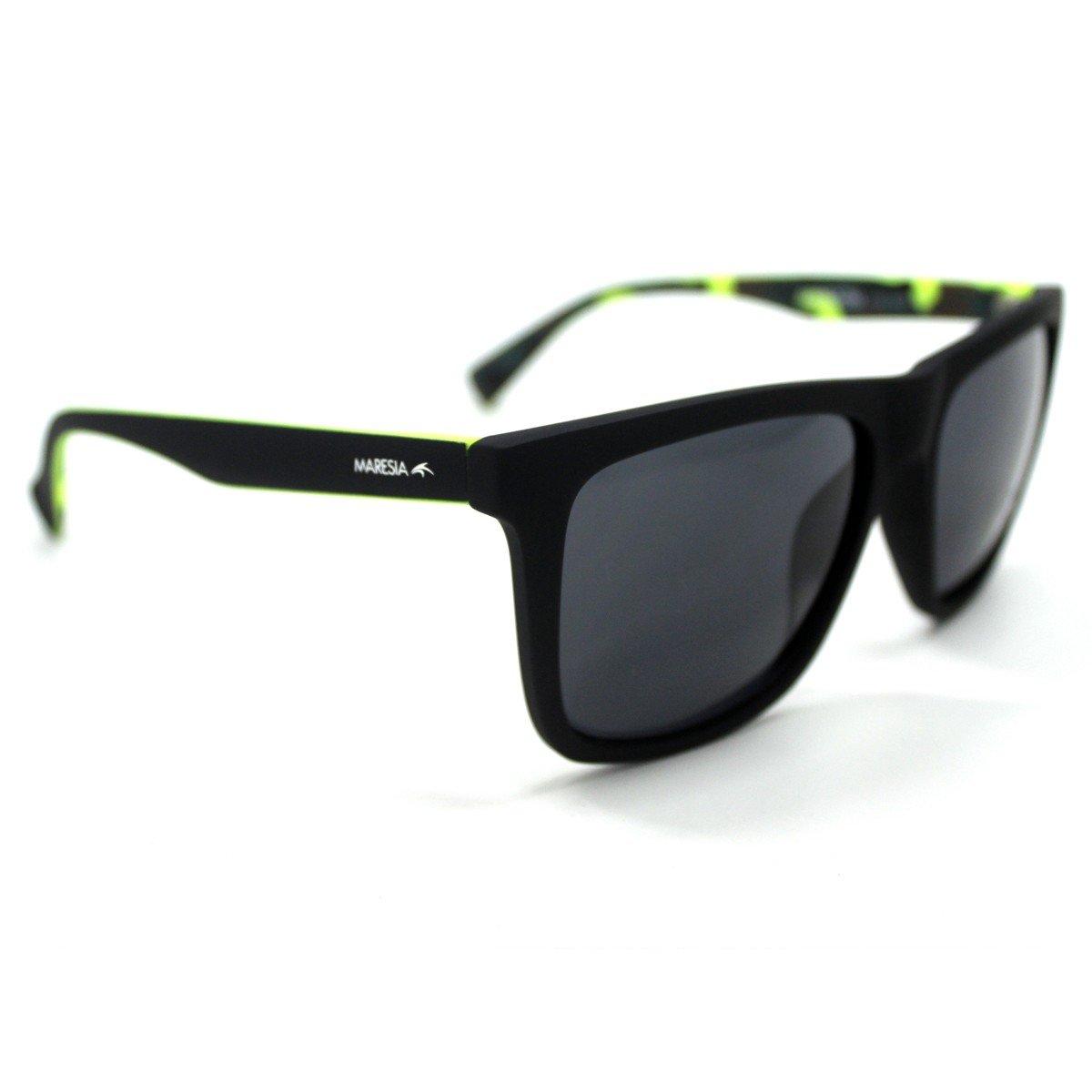 36e3930b11f64 Óculos De Sol Maresia Óculos Masculino Camocim - Compre Agora   Netshoes