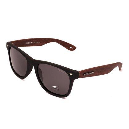 Óculos De Sol Maresia Praia Do Futuro C600