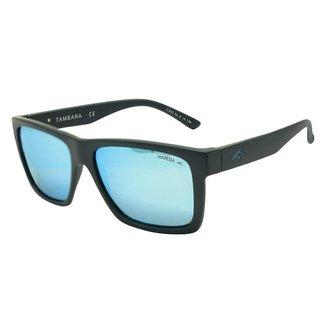 Óculos de Sol Maresia Tambará Azul Masculino