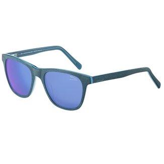 Óculos De Sol Masculino Jaguar - 7157/ 6631