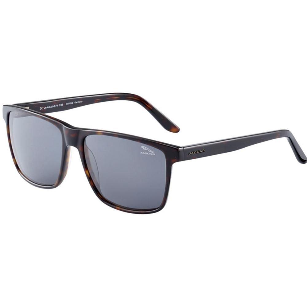 902e76008c641 Óculos De Sol Masculino Jaguar - 7160 8940 - Compre Agora