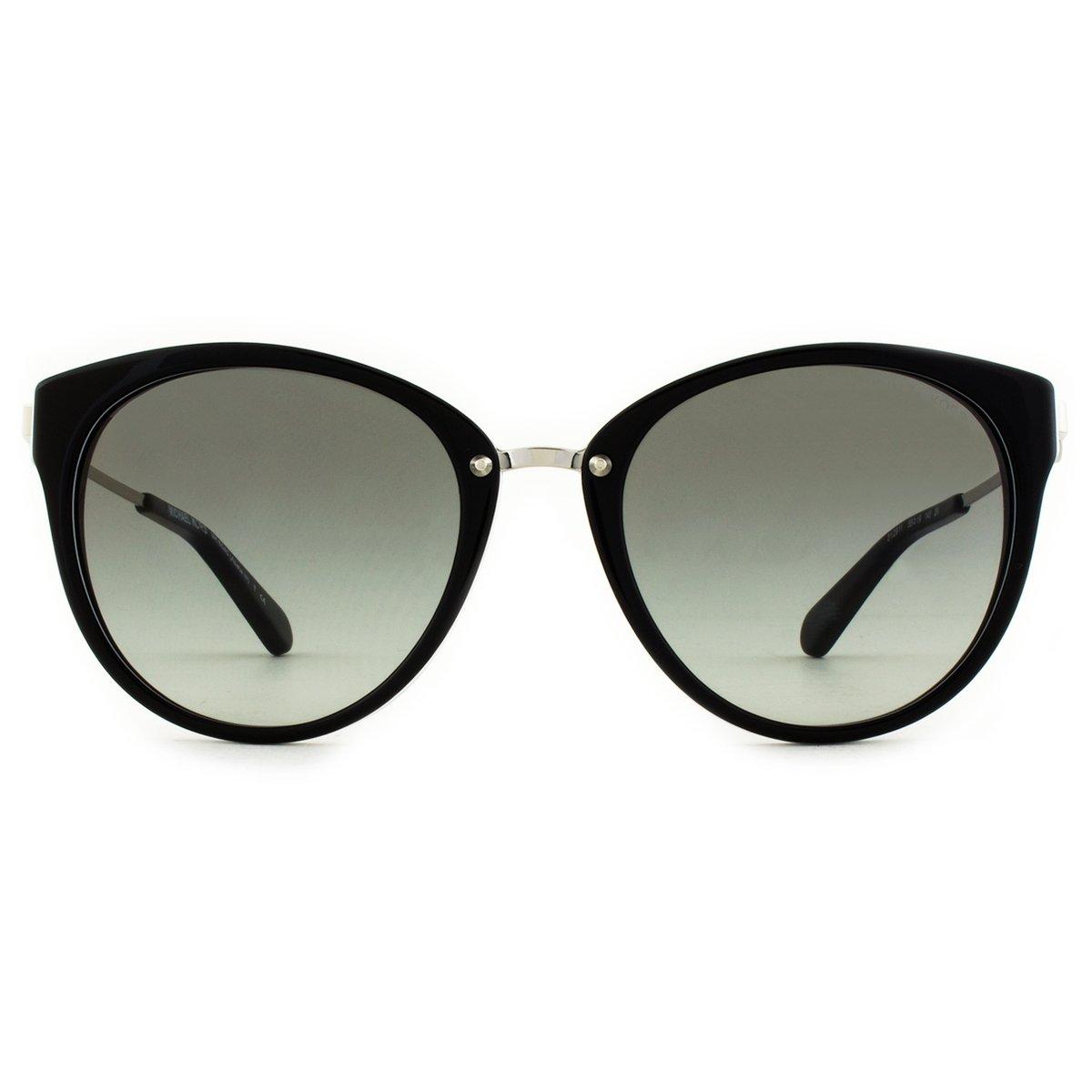 e6c5bd08feccb Óculos de Sol Michael Kors Abela III MK6040 312911-55 Feminino - Compre  Agora   Netshoes
