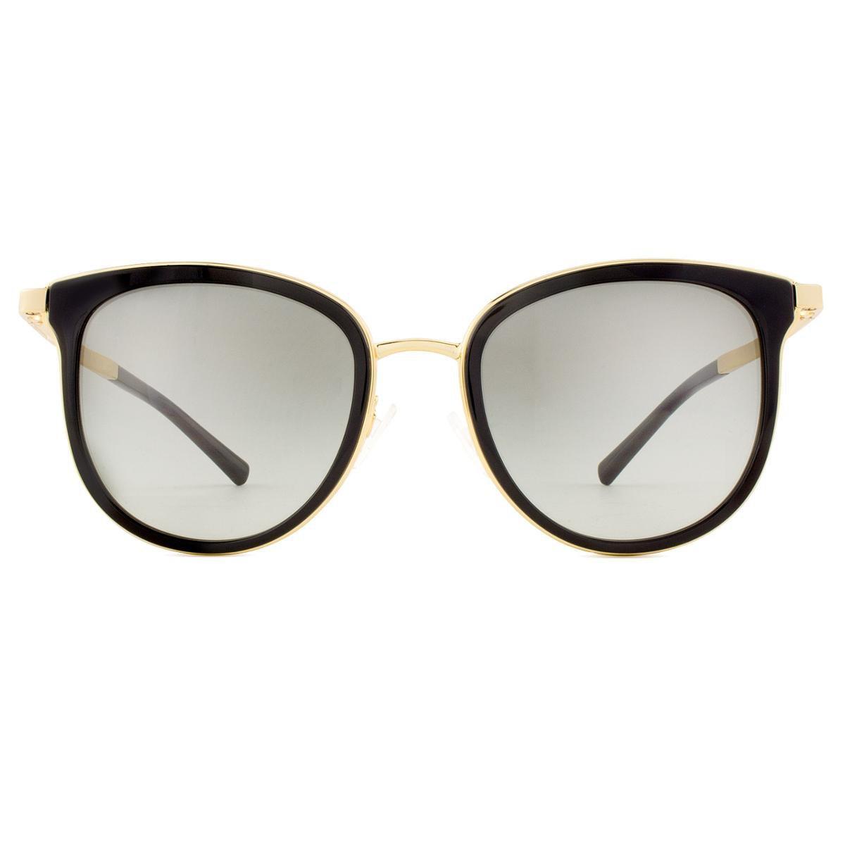 479f0c6dcbb56 Óculos de Sol Michael Kors Adrianna I MK1010 110011-54 Feminino - Compre  Agora