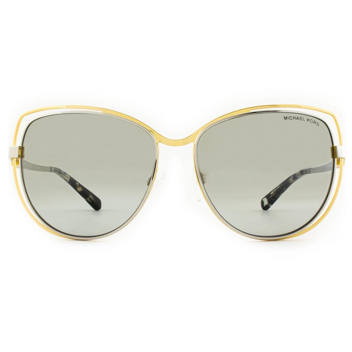 Óculos de Sol Michael Kors Audrina I MK1013 11196V-58 Feminino - Compre  Agora   Netshoes 014ce07260