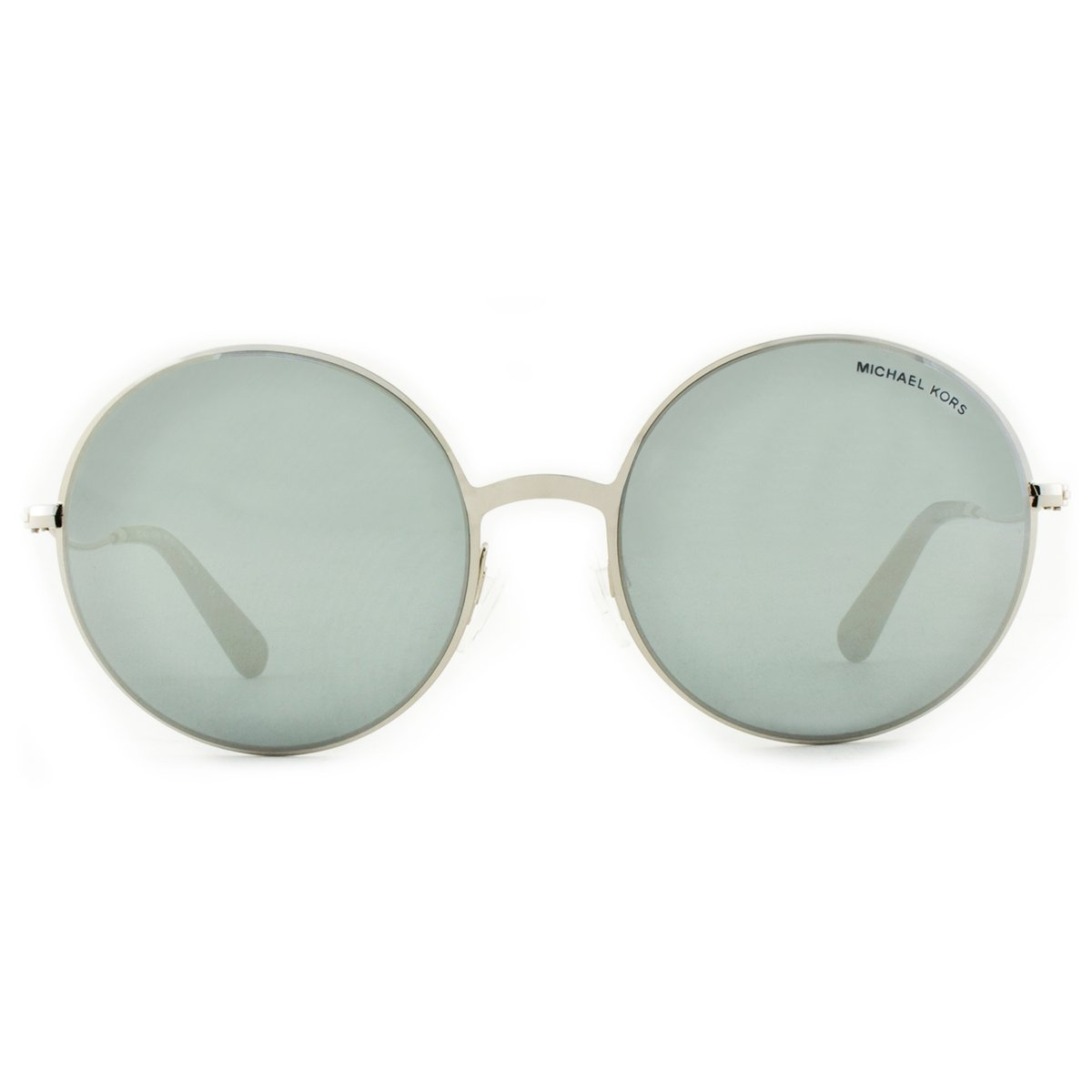 47f81cc96c20c Óculos de Sol Michael Kors Kendall II MK5017 10011U-55 Feminino - Compre  Agora   Netshoes