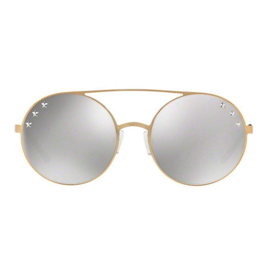 22ada01f36f8d Óculos de Sol Michael Kors MK - Compre Agora