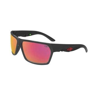 Óculos de Sol Mormaii Amazonia 2 Preto 00442A0211
