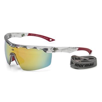 2db6fb53f Ofertas para óculos de sol mormaii athlon ao melhor preço online ...