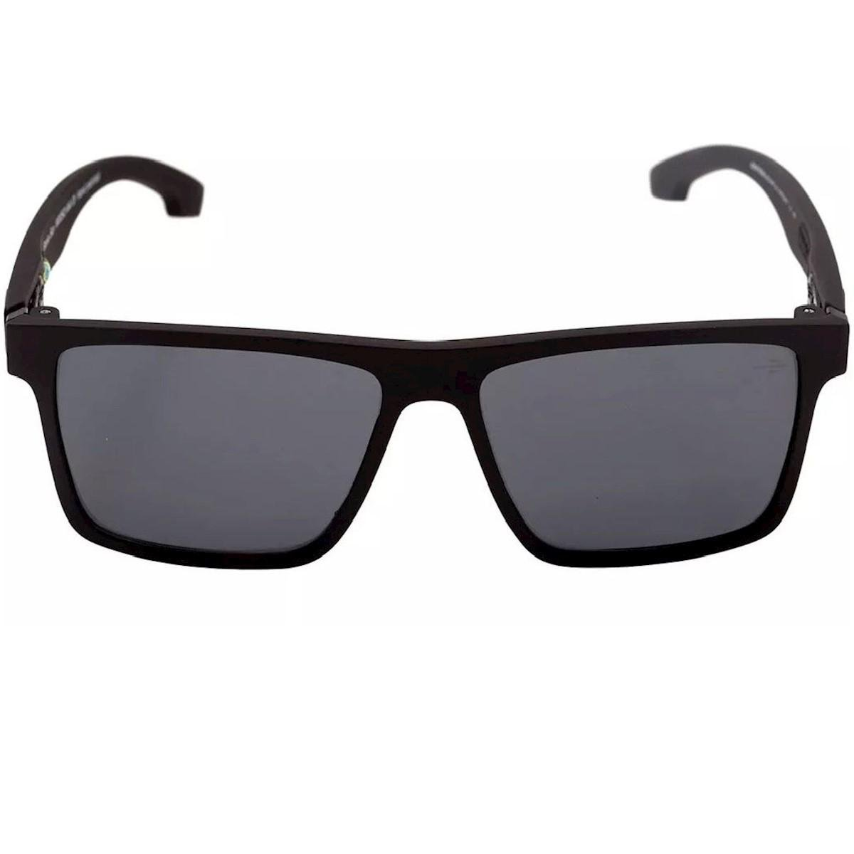 e4a9139d25f87 Óculos de Sol Mormaii Banks Masculino - Preto - Compre Agora   Netshoes