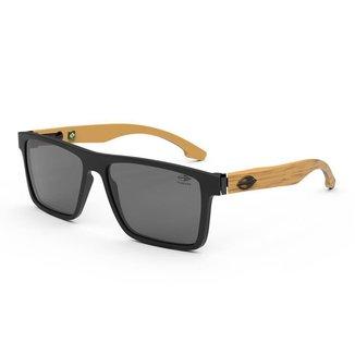 Óculos de sol Mormaii banks sun