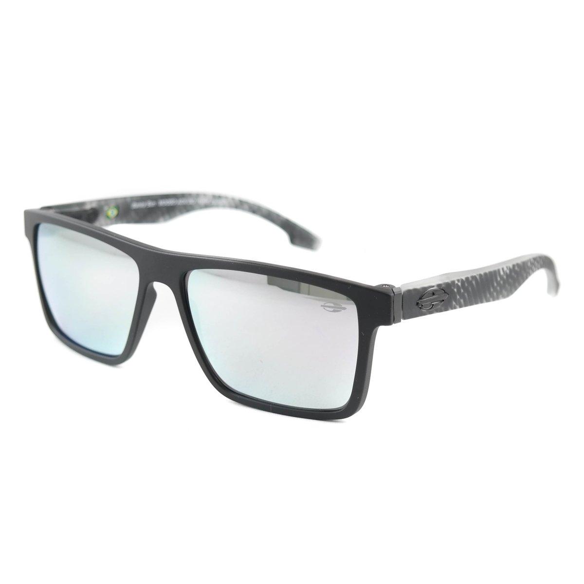 9c203c7e01ced Óculos de Sol Mormaii Banks Sun - Compre Agora