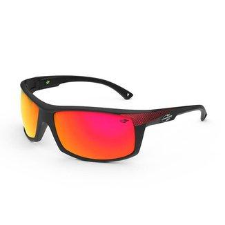 Óculos de sol Mormaii dublin