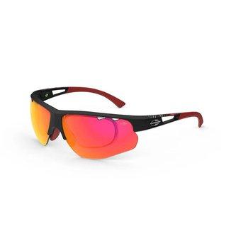 Óculos de Sol Mormaii Eagle Preto M0047ABG11