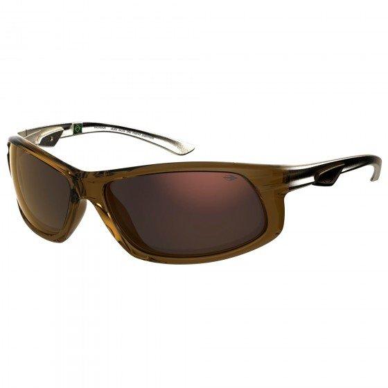 Óculos de Sol Mormaii Guará 43550596 - Compre Agora   Netshoes 4d72803c86