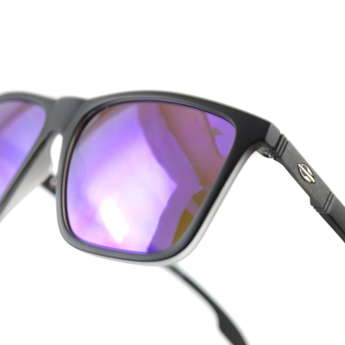 a331ee247fa63 Óculos de Sol Mormaii Hawaii Polarizado - Compre Agora   Netshoes