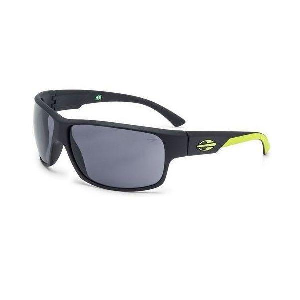 7144346bf14da Óculos de Sol Mormaii Joaca 2 Amarelo Limão - Compre Agora   Netshoes