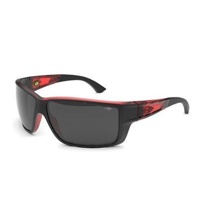 Óculos de sol Mormaii joaca 3 parede fosco - Masculino