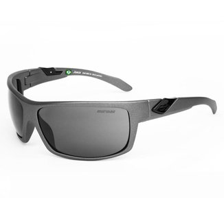 Óculos de Sol Mormaii Joaca Chumbo 0034532001