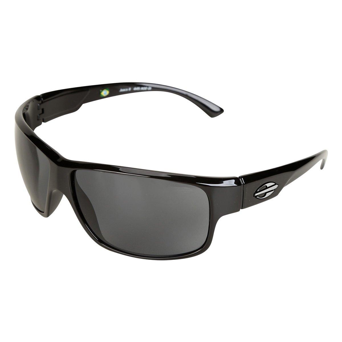 3a467848981c8 Óculos de Sol Mormaii Joaca Masculino - Compre Agora   Netshoes
