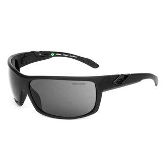 Óculos de Sol Mormaii Joaca Polarizado Preto 0034532103