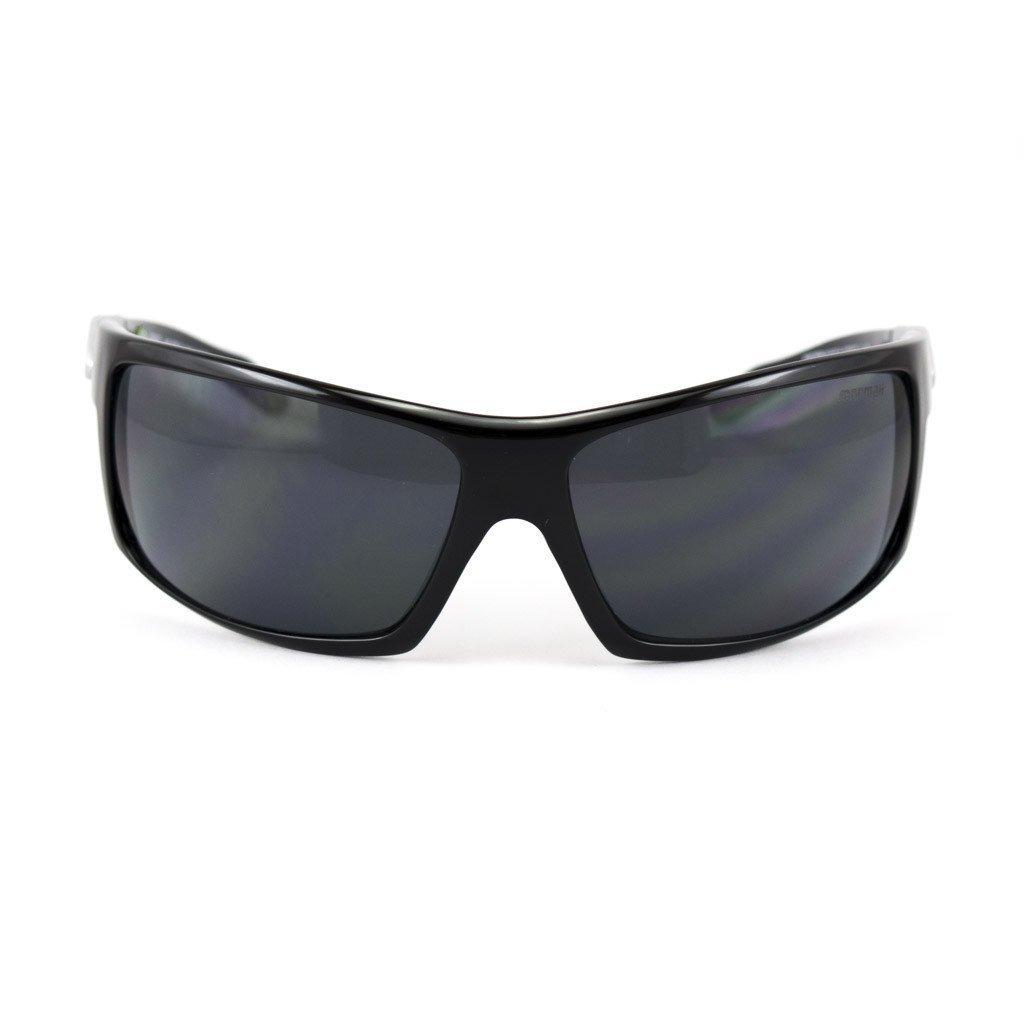 8c3c6491f7c0a Óculos de Sol Mormaii Joaca - Compre Agora   Netshoes