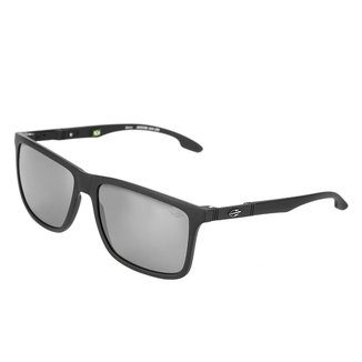 Óculos de Sol Mormaii Kona Masculino