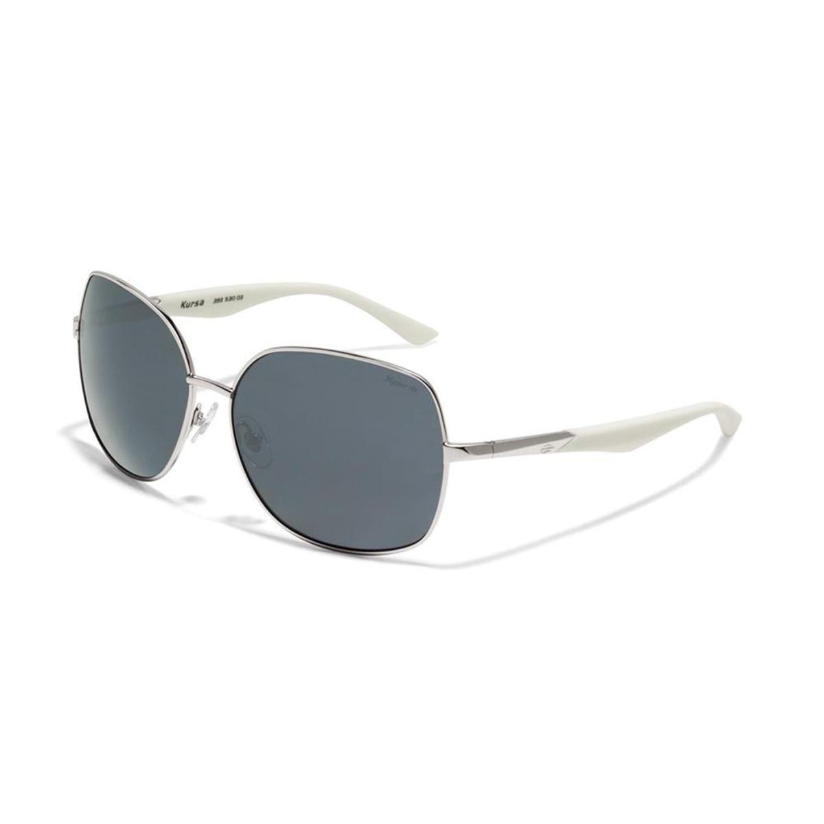 fcb6a438c6878 Óculos De Sol Mormaii Kursa - Compre Agora