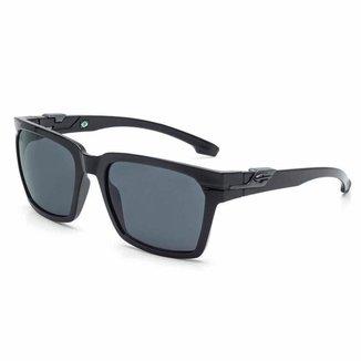 Óculos de Sol Mormaii Las Vegas Preto M0057A0201