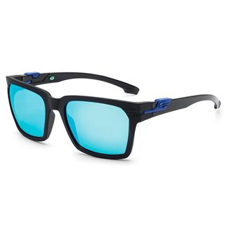 Óculos de Sol Mormaii Las Vegas Preto M0057AAU12