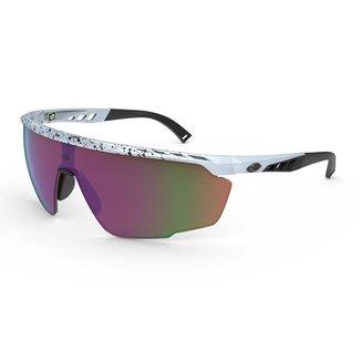 Óculos de sol Mormaii leap branco